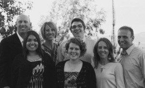 Ventana Staff 2011-12