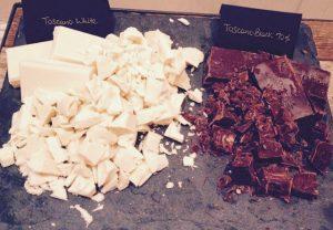 white and black chocolate (1)