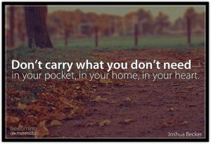 Dont-carry-what-you-dont-need (1)