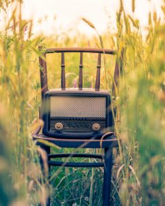 radio-on-chair-1
