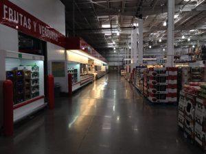 empty-aisle