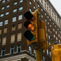 Yellow Lights, Red Flags: Warning signs that help keep our noisy lives in check